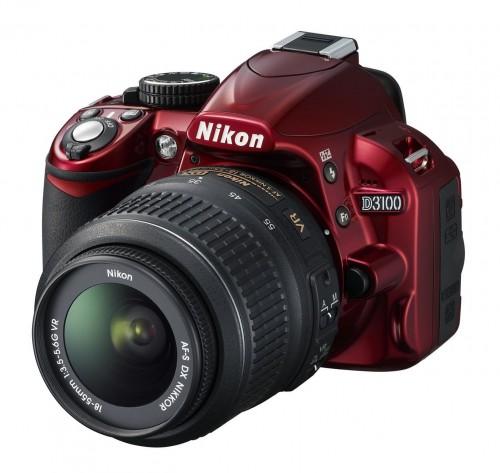 Nikon_D3100_SLR-Digitalkamera.jpg