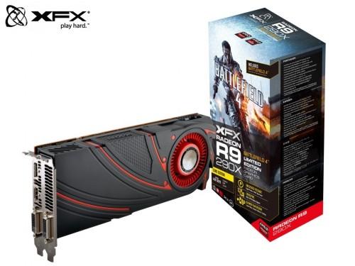 XFX-R9-290X-package.jpg