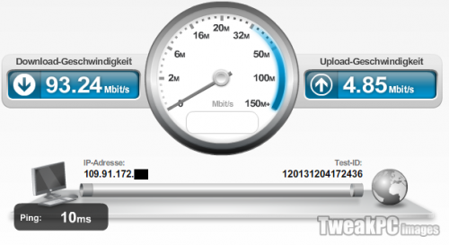 UnityMedia100k.png