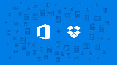 Office 2011: Microsoft deaktiviert Server für Online-Aktivierung der Mac-Version