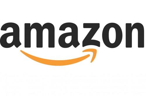 Amazon soll an einer eigenen Frachtflugzeugflotte interessiert sein