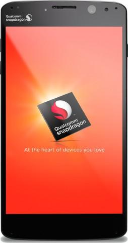 Snapdragon 855 bekommt 5G-Modem