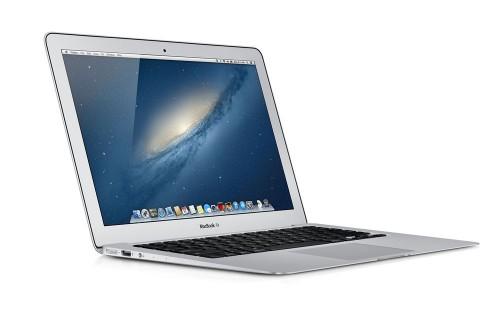 Apple: Neues MacBook Air erst im drittel Quartal 2022?