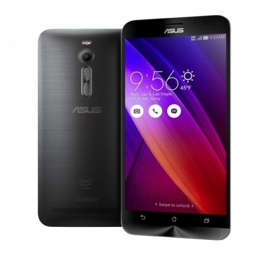 Asus: Erstes Smartphone mit 4 Gigabyte RAM Arbeitsspeicher vorgestellt