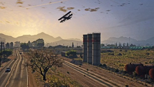 pc_gta_v_uhd_4k_screenshot_biplane.jpg