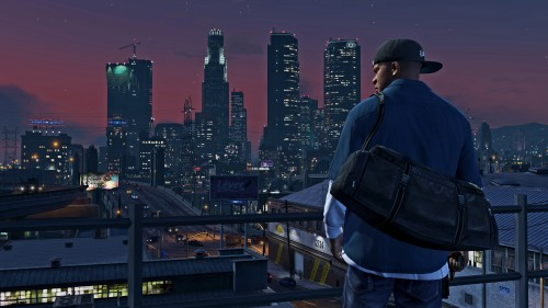 pc_gta_v_uhd_4k_screenshot_downtown.jpg