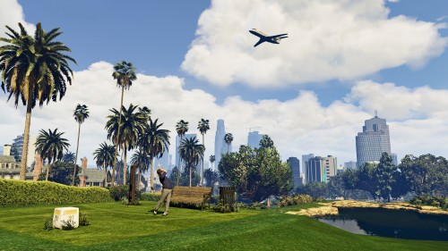 pc_gta_v_uhd_4k_screenshot_golf_course.jpg