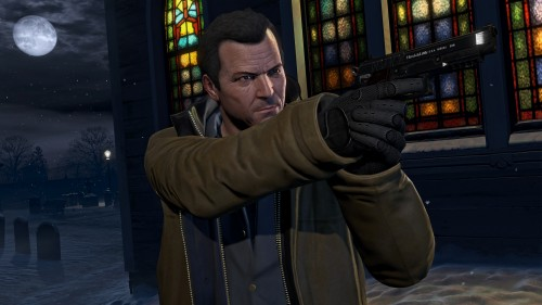 pc_gta_v_uhd_4k_screenshot_gun_aiming.jpg