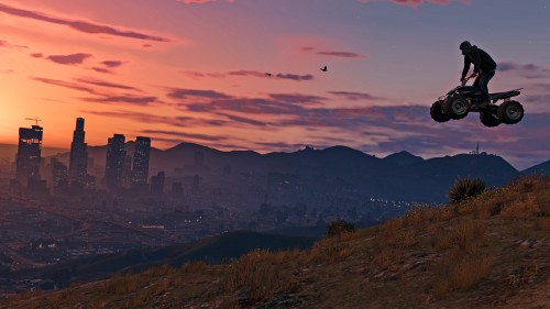 pc_gta_v_uhd_4k_screenshot_quad_hill.jpg