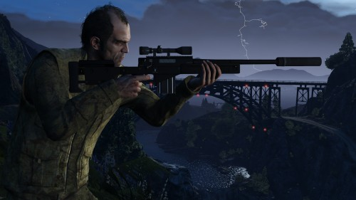 pc_gta_v_uhd_4k_screenshot_sniper_action.jpg