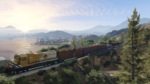 pc_gta_v_uhd_4k_screenshot_train_bridge.jpg
