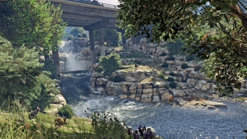 pc_gta_v_uhd_4k_screenshot_waterfall_wildlife.jpg