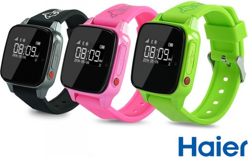 haier_connected_watch_children.jpg