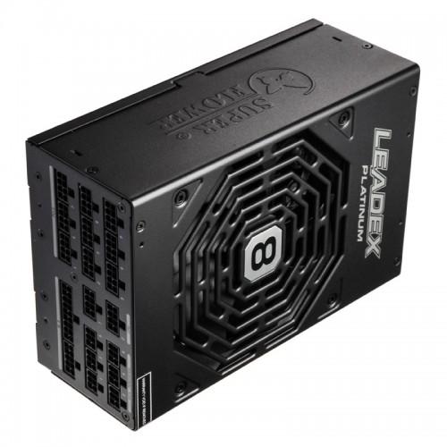 SuperFlowerLeadex80PlusPlatinum8PackEdt.Netzteil-2000Watt25ddde.jpg