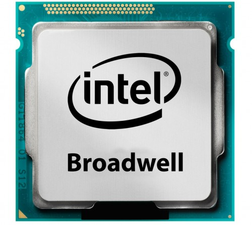 intel_broadwell_cpu.jpg