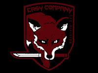EasyCompany.jpg