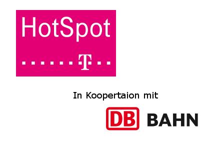 Deutsche Bahn bald mit eigenem Mobilfunknetz?