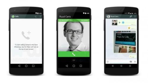 Crossplattform-Messenger für Facebook, Instagram und WhatsApp in Planung?
