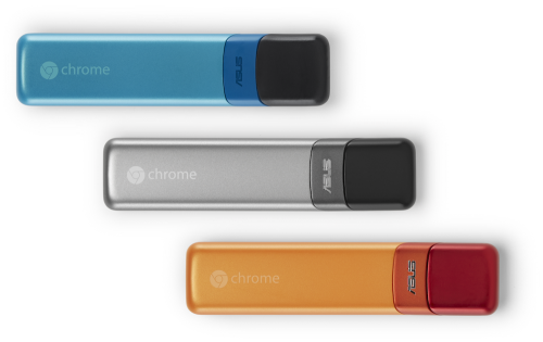 asus-chromebit-01.png