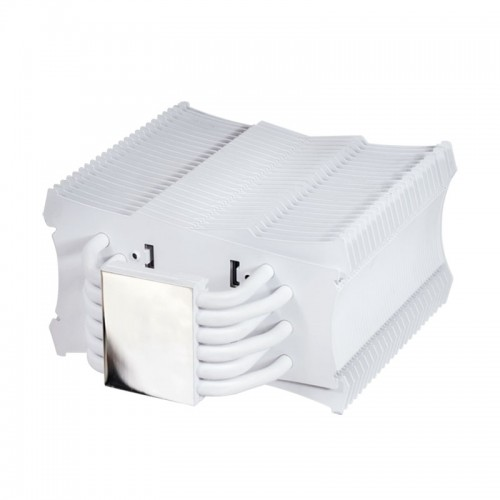 alpenfoehn-matterhorn-white-edition-02.jpg