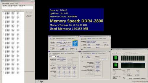 samsung128GB2800c16.jpg