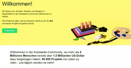 kickstarter-de.jpg