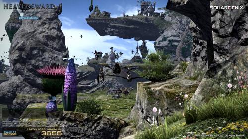 final-fantasy-xiv-a-realm-reborn-heavensward-benchmark-directx-11-001.png