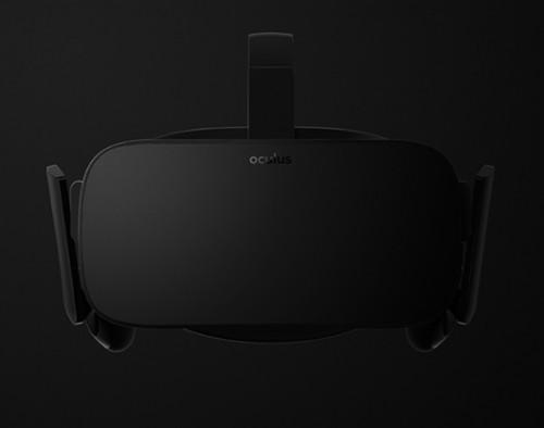 Oculus Rift: Devkit 2 ist ausverkauft