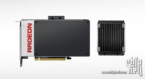 AMD_Radeon_R9_390X_Wakue_3-pcgh.jpg