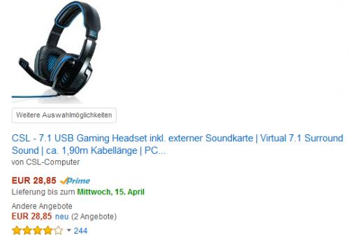 Angebot_Amazon.png