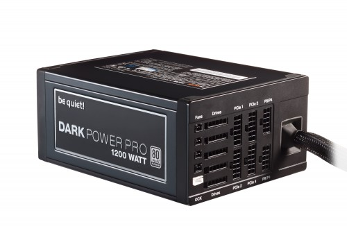 be-quiet_dark-power-pro11.jpg