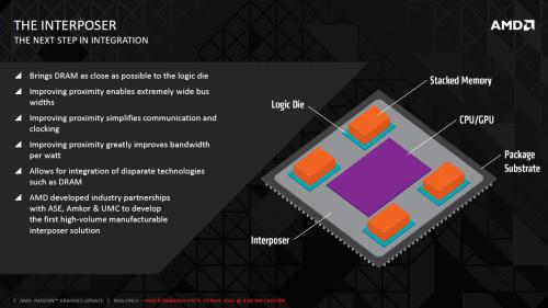 JEDEC: Neuer HBM-Standard für Grafikkarten mit bis zu 96 GB Speicher