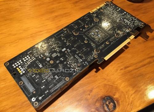 gtx-980-ti-leak-vc-02.jpg
