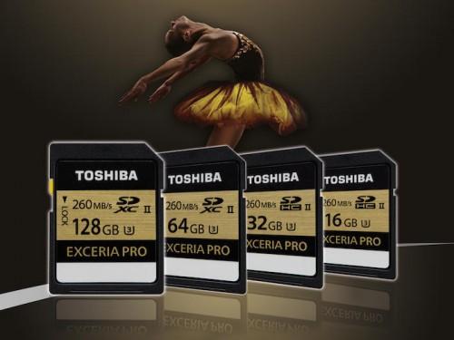 TOSHIBA-EXCERIA-PRO.jpg