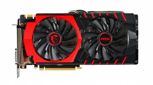 msi-gtx_980_ti_gaming_6g-product_pictures-2d1.jpg