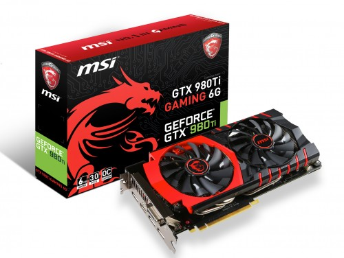 msi-gtx_980_ti_gaming_6g-product_pictures-colorbox.jpg