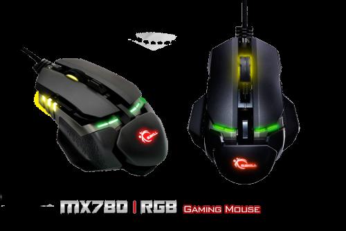 Bild: G.Skill: Ripjaws-Serie wird um Maus, Tastaturen und Headsets erweitert