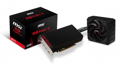 msi-r9_fury_x_4g-product_pictures-colorbox.jpg