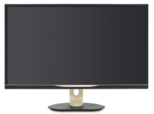Phillips BDM3275UP: Professioneller 32-Zoll-Monitor mit 4K-Auflösung