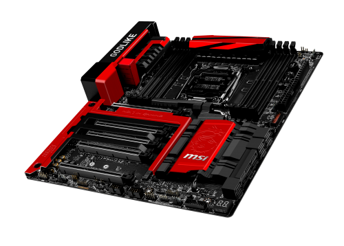 msi-x99a_godlike_gaming-product_pictures-3d2.png