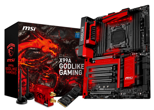 msi-x99a_godlike_gaming-product_pictures-boxshot-accessory.png