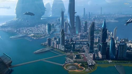 star-citizen-terra.jpg