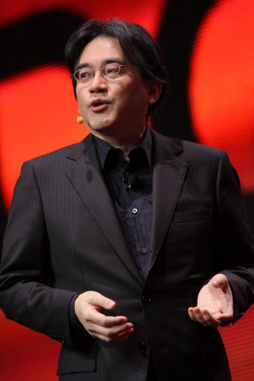 satoru-iwata-wiki.jpg