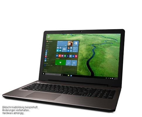aldi-notebook-akoya-e6416.jpg