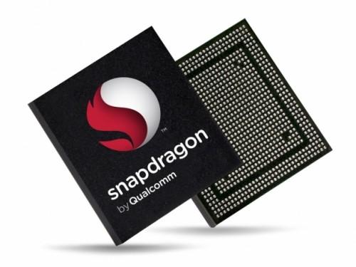 Qualcomm: Snapdragon-SoCs bald Standard in Notebooks?