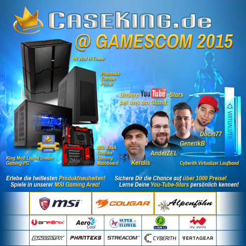 caseking-gamescom2015.png