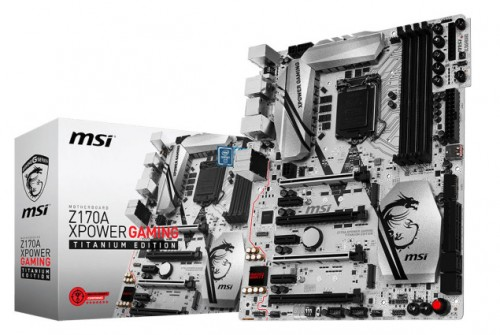 MSI-Z170A-XPOWER-Gaming-Titanium-Edition-Motherboard-635x425.jpg