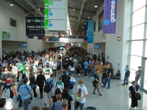 34 Millionen aktive Spieler: Deutschland der größte Videospielmarkt in Europa