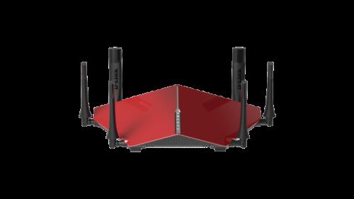 dlink-dir-890l-gaming-router.png