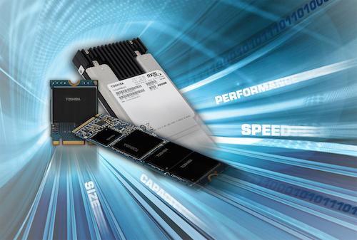 Toshiba_PCIe-SSDs.jpg